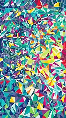 iphone wallpaper cool design heat iphone wallpaper popsugar tech photo 16