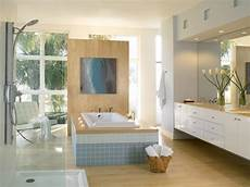 How To Start A Bathroom Remodel Remodeling Tips For The Master Bath Diy