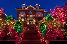 Red And White Large Christmas Lights 29 Types Of Outdoor Christmas Lights For Your House 2019