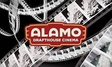 Alamo Drafthouse Richardson Seating Chart Dallas Movie Screenings October 2012