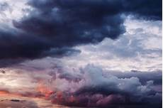 Free Images Moody Storm Clouds Free Stock Photo Iso Republic