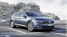 2019 Vw Passat Wagon by 2019 Vw Passat Wagon Redesign Release Date Colors