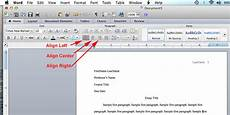 How To Write In Mla Format On Microsoft Word 2010 Mla Format On Microsoft Word 2011 Mac Os X Mlaformat Org