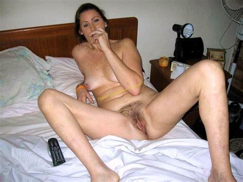 Video Porno Mature In Calore