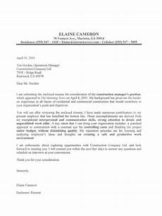 Job Resume Cover Letter Sample Cover Letter And Resume Examples Cover Letter 7
