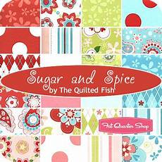 Sugar And Vice Designs Sugar And Spice By Blake Designs I Love This Fabric