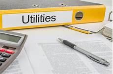 dati sic sic e utilities informazioni utili per prevenire gli