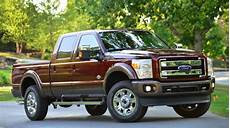 2019 ford 6 7 specs 2019 ford f 250 king interior price release engine