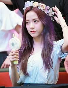 wanita vsco imagem relacionada gadis korea selebritas wanita