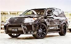 Toyota Prado 2020 by 2020 Toyota Prado Toyota Models