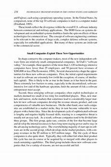 Writing A Definition Essay Examples 006 Sample Definition Essay Example Thatsnotus