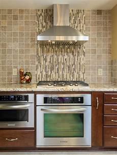 kitchen backsplash tiles ideas pictures contemporary kitchen backsplash designs