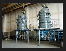 Cvd Reactor Design Cvd Reactor Package View Specifications Amp Details By Vrv