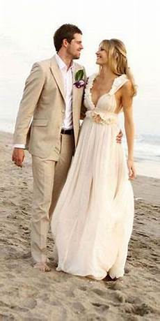 relaxed wedding beach outfit for groom google search