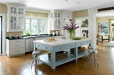 Mobile Kitchen Islands Ideas And Inspirations Mobile Kitchen Islands Ideas And Inspirations