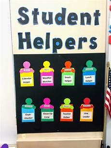 classroom management pre k practices classroom management