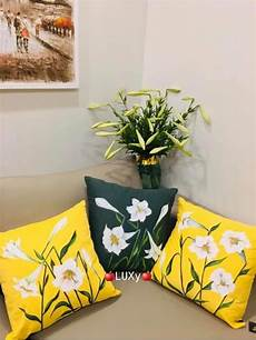 Bac Fashion And Apparel Design In Ip University Luxy Store Handmade Painting Fashion Home Facebook