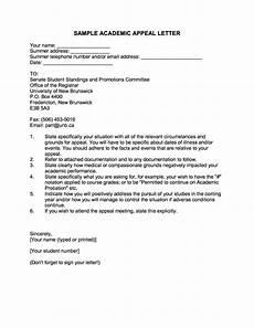 Sample Letters Of Appeal Redundancy Appeal Letter Sample Sampletemplatess