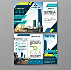 Business Brochure Free 29 Best Brochure Examples In Psd Indesign