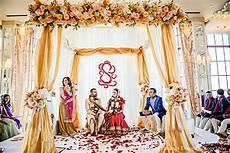 san francisco ca indian wedding by james thomas long