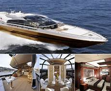 history supreme yacht history supreme yacht search silas motivational