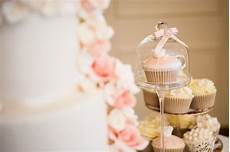 Nice Wedding Background 10 Unique Wedding Desserts To Wow Your Guests