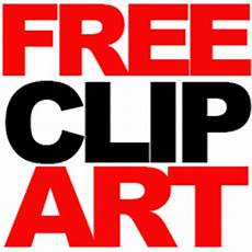 Free Clipart Sites Clip Art Sites Free Clipart Best