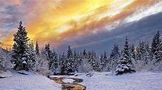 nature snow 4k wallpaper mac winter wallpaper 62 images