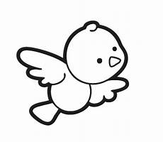 Malvorlage Vogel Kinder Kostenlose Ausmalbilder Und Malvorlagen V 246 Gel Zum