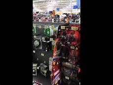 Walmart Asset Protection Walmart Asset Protection Stalks And Stereotypes My