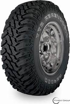 Cooper Stt Pro Tire Pressure Chart Cooper Discoverer Stt 37x12 5r20 126q 90000023694