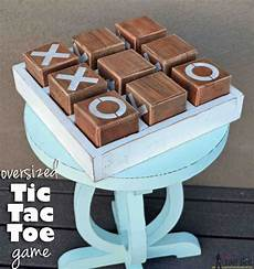 12 diy wooden toys you can make for your diy wood