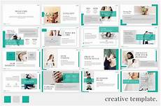 Free Creative Powerpoint Templates Moonlight Free Creative Powerpoint Template