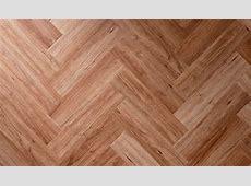 Laying Pattern Herringbone.   Texture and patterns   Pinterest   Herringbone and Patterns