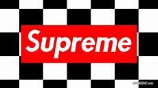 supreme box logo wallpaper hd supreme logo wallpaper 34 wallpapers