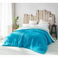 comforters sets you ll in 2019 wayfair xl
