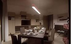 sala pranzo sala da pranzo progetto modellazione 3d e rendering