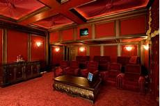 diy home theatre home theater traditional with home