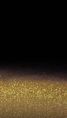 iphone 5s gold wallpaper gold pearl iphone 5s wallpaper iphone 5 se wallpapers