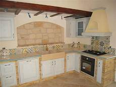 lavelli per cucina in muratura pietra per cucina top cucina leroy merlin top cucina