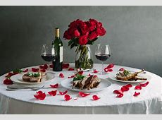A Valentine's Dinner for Two   Premier Meat Company