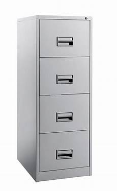 4 drawer steel filing cabinet for end 9 1 2018 4 15 pm