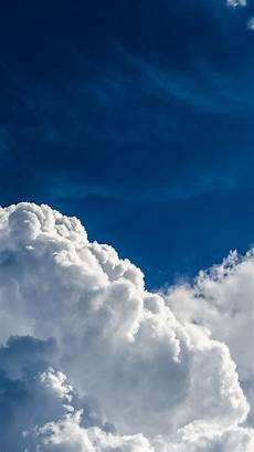 clouds iphone wallpaper fresh white clouds iphone wallpaper iphone wallpapers