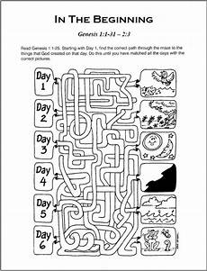 Sunday School Printables Free Sunday School Curriculum Some Of These Printables