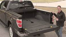roll n lock m series tonneau cover product review at