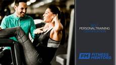 Equinox Personal Trainer Salary Personal Trainer Salary Which Gyms Pay The Most