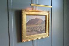 Gallery Lights For Paintings Conoco Picture Lights Artists Lights Conoco Picture Lights