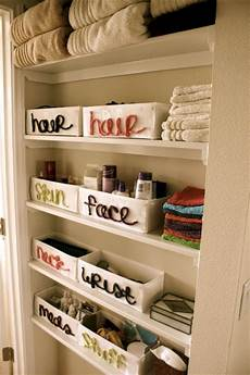 small bathroom closet ideas small bathroom closet organization ideas small bathroom
