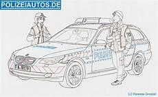 Playmobil Malvorlage Polizei Ausmalbild Polizei 73 Malvorlage Polizei Ausmalbilder