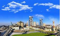Cement Factory 700 000 Tpy Cement Plant For Sale At Equipment